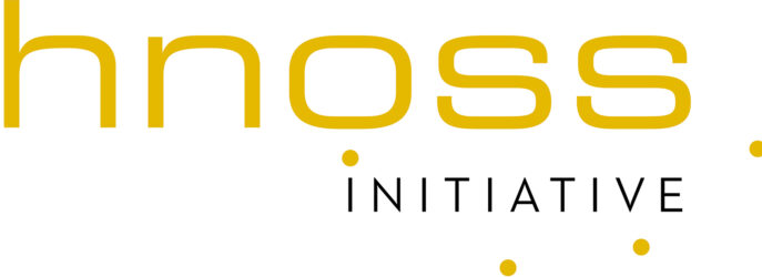 hnossinitiative
